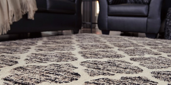 Online Special Rugs