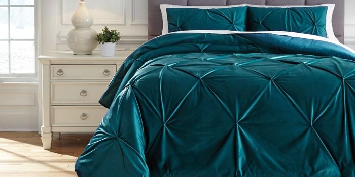 Online Special Bedding Sets