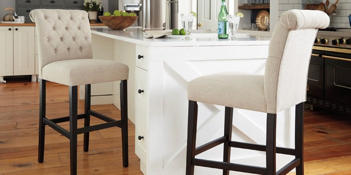 Online Special Barstools