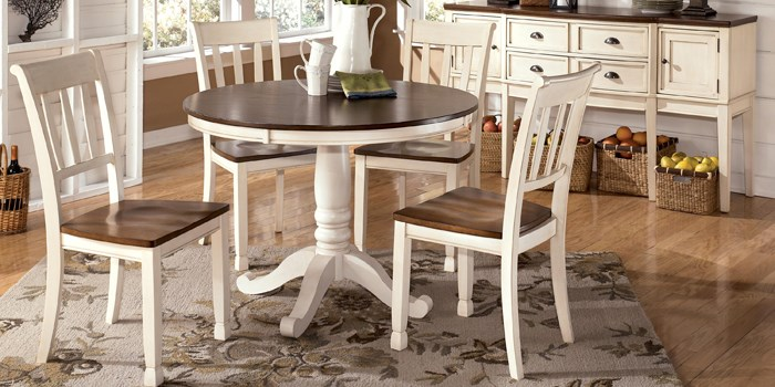 Online Special Dining Tables