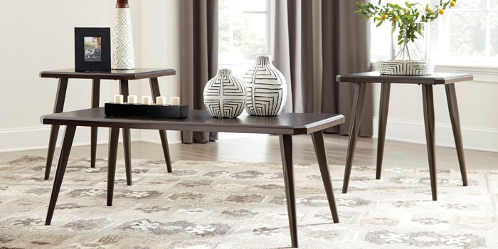 Online Special Accent Tables