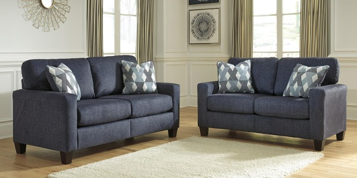 Online Special Upholstery