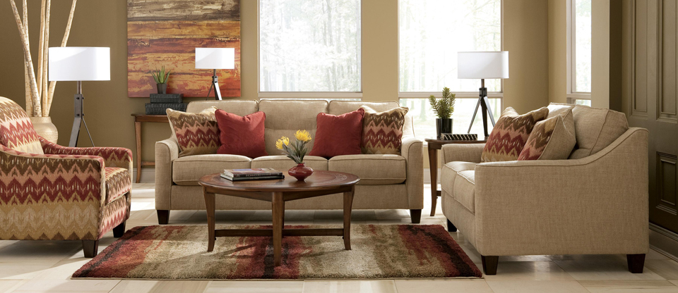 Living Room Furniture Miller Home Dubois Falls Creek West Central Pa Tricounty Area