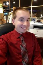 Picture of Josh Skaggs