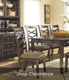 We Have Quality Name Brands And A Knowledgeable Staff To Help You With  Every Step Of Your Furniture Purchase.