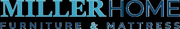 Miller Home's Retailer Profile