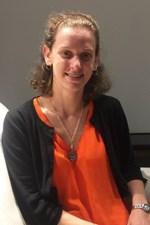 Picture of Elyse Diehl
