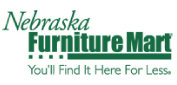 Nebraska Furniture Mart Inc's Retailer Profile