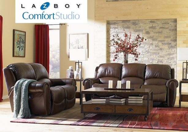 Store For Homes Furniture   Newton, Grinnell, Pella, Knoxville ...