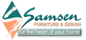 Samsen Furniture's Retailer Profile
