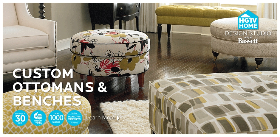 Custom Furniture Wilcox Furniture Corpus Christi Kingsville Calallen Texas