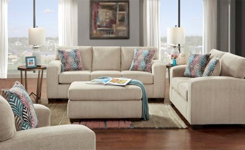 $1299.97 living room