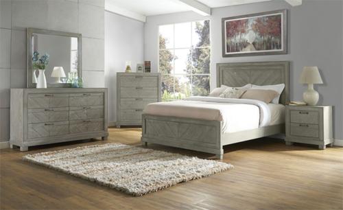 $1149.97 bedroom