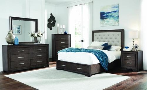 $1999.97 bedroom