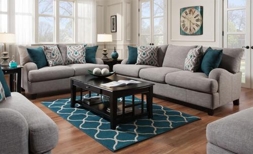 $1999.97 living room