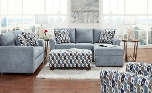 $799.97 living room