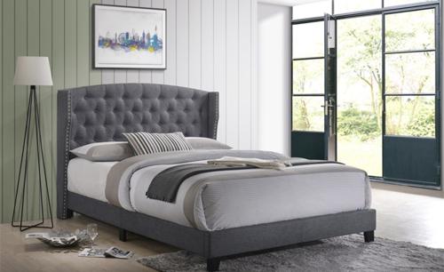 $849.97 bedroom