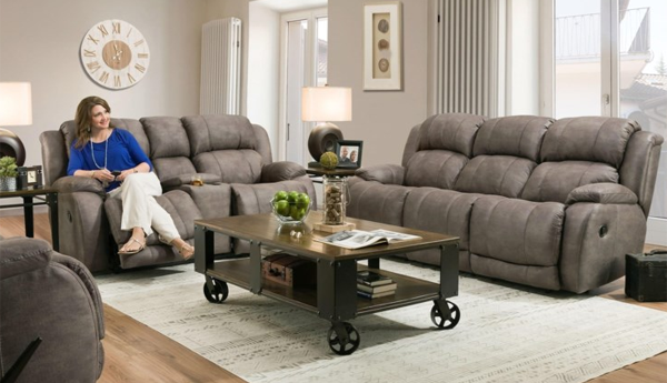 Houseful Packges at Wilcox Furniture