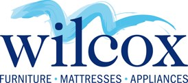 Wilcox Furniture