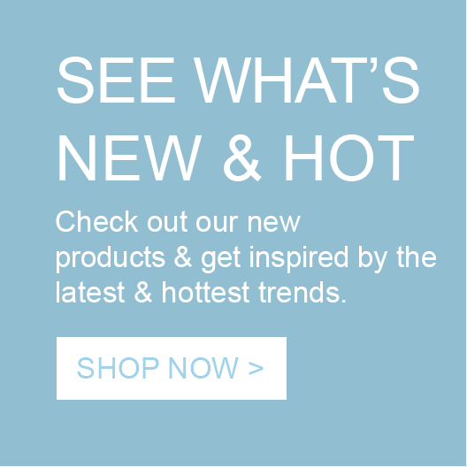 See What's New & Hot