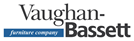 Vaughan-Bassett Manufacturer Page