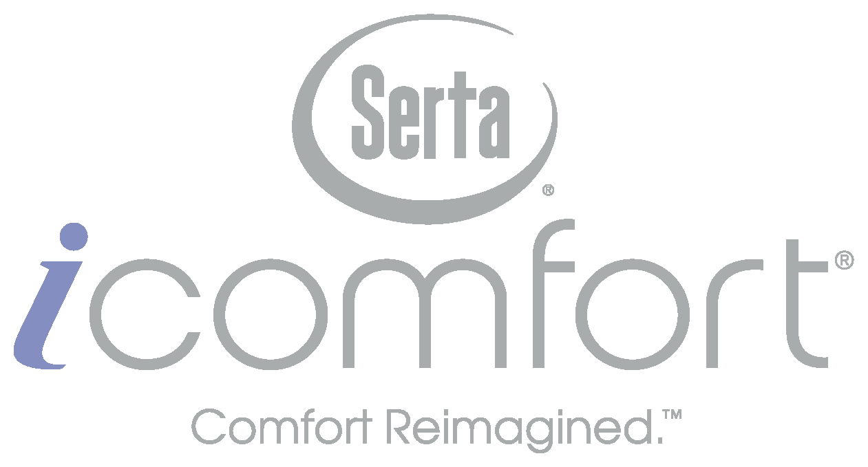 Serta Manufacturer Page