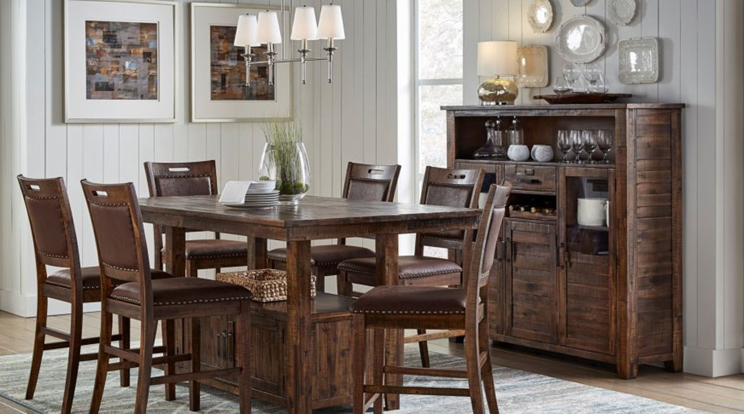 Genial Dining Room Furniture