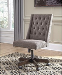 Home Office Chairs
