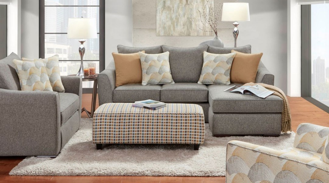 Superieur Living Room Furniture