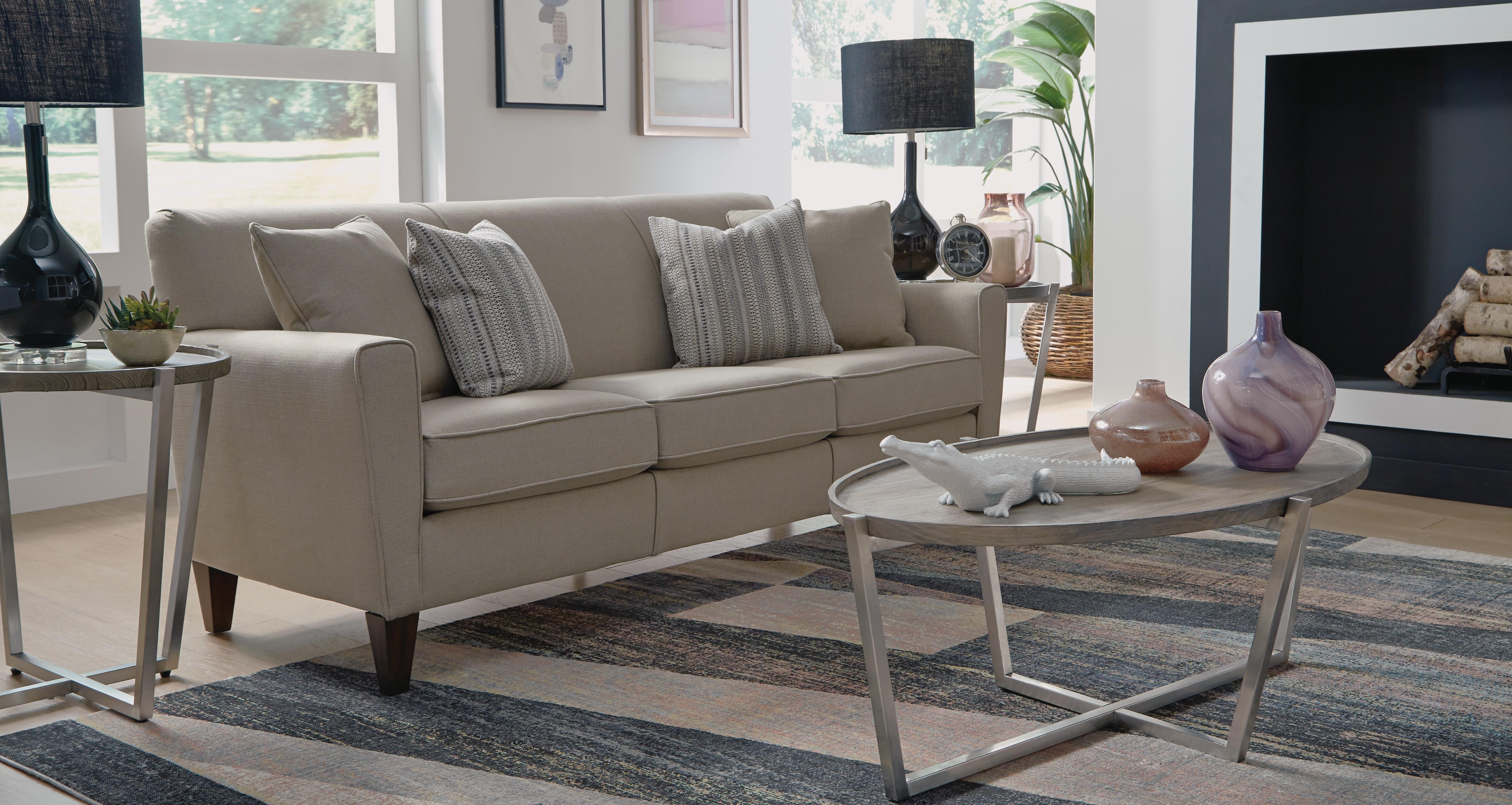 Interior Design Kansas City Area Liberty And Lee S Summit Mo Overland Park Ks Crowley Furniture Mattress