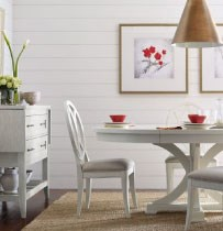 Crowley Furniture Amp Mattress Kansas City Area Liberty