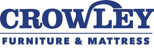 Crowley Furniture & Mattress