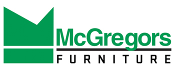 McGregors Furniture's Retailer Profile