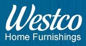 Westco Home Furnishings's Retailer Profile