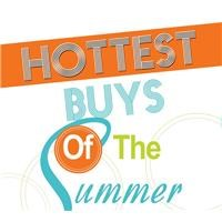 Hottest Buys!