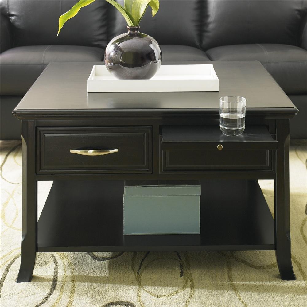 Walkers Furniture Home Decor Styles Spokane  : store70912 from www.walkersfurniture.com size 1000 x 1000 jpeg 135kB