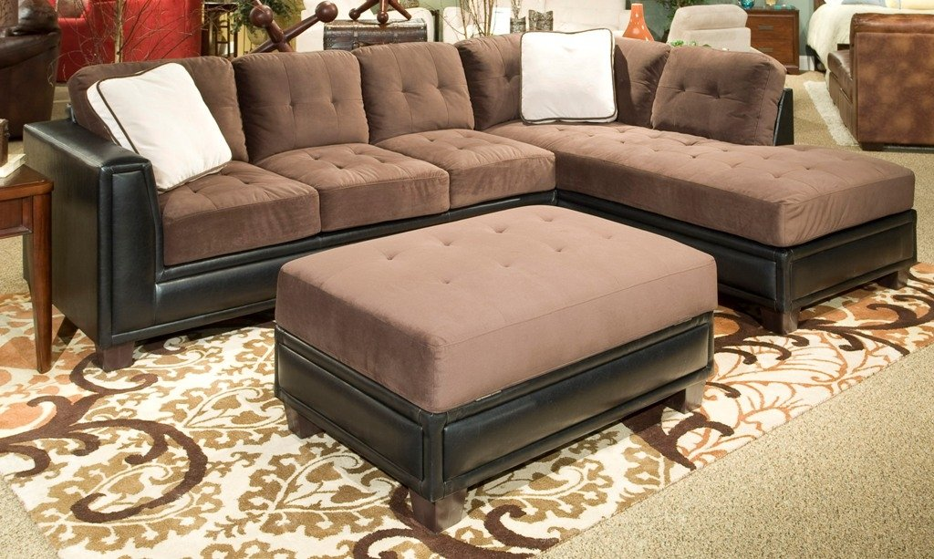 Walker 39 s furniture home decor styles spokane for Furniture yakima