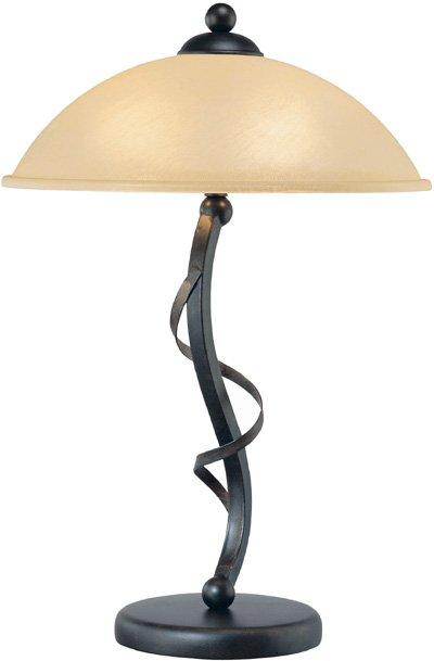 Walkers Furniture Home Decor Styles Spokane  : store7095 from www.walkersfurniture.com size 400 x 609 jpeg 17kB