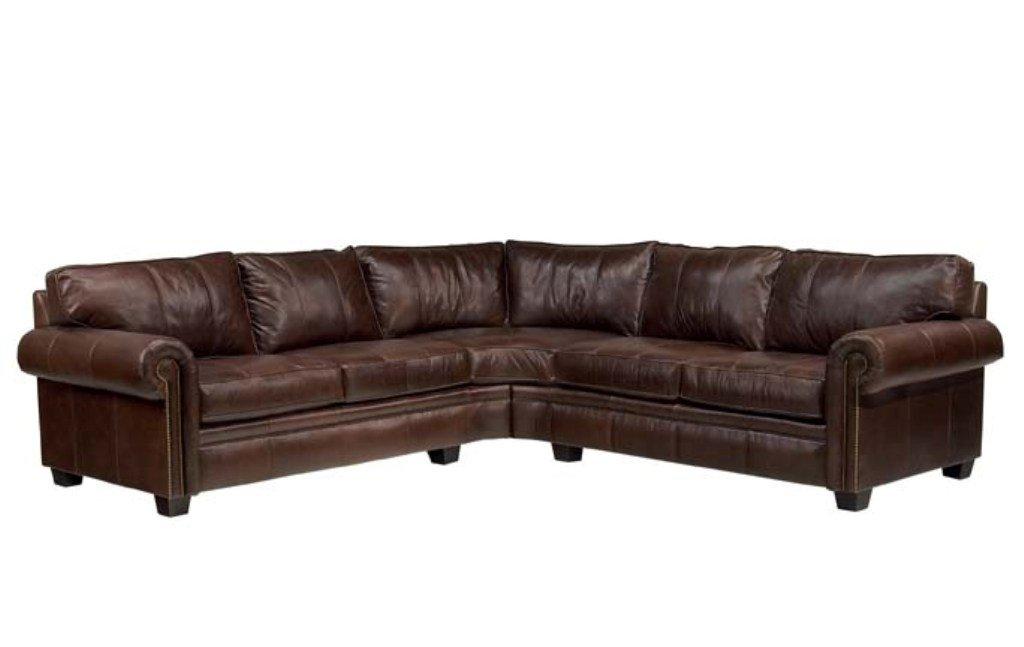 Walker 39 S Furniture Home Decor Styles Spokane Kennewick Tri Cities Wenatchee Coeur D