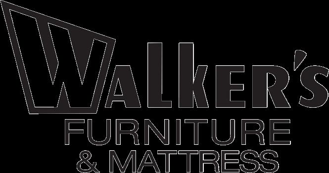 Walker's Furniture