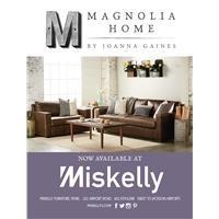 Mag Ad