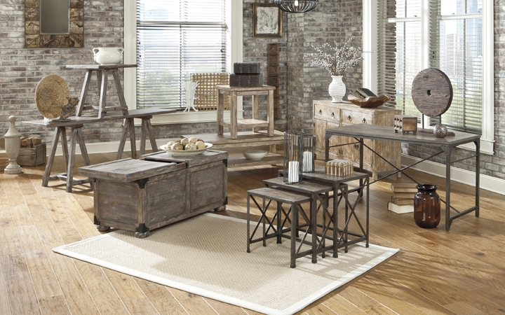 accent furniture miskelly furniture jackson pearl madison