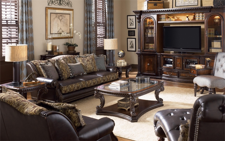 Home Entertainment Furniture Miskelly Furniture