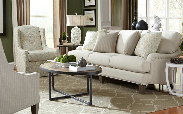 Living Room Furniture Miskelly Furniture Jackson Pearl Madison Ridgeland Flowood
