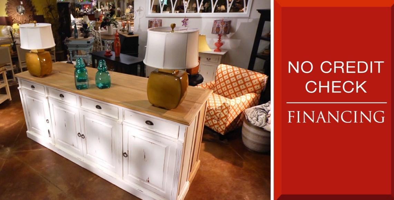 Miskelly furniture jackson mississippi