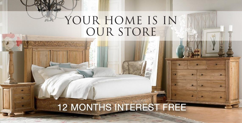 miskelly furniture jackson mississippi furniture mattress store. Black Bedroom Furniture Sets. Home Design Ideas