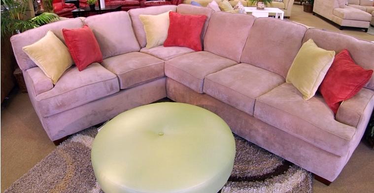 Roomstore | Miskelly Furniture - Jackson, Pearl, Madison, Ridgeland ...