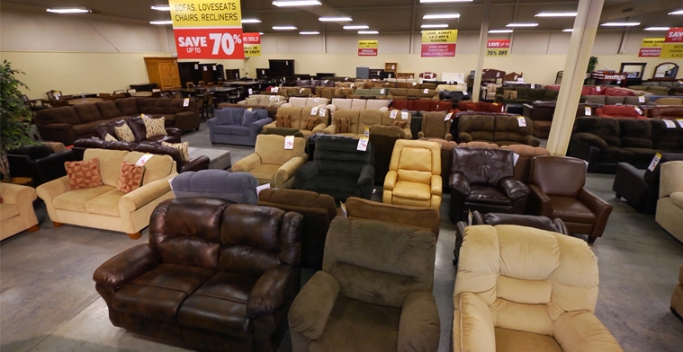 Roomstore Miskelly Furniture Jackson Mississippi. Clearance Furniture At  Miskelly Furniture