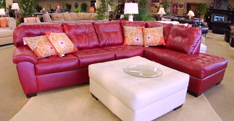 Roomstore | Miskelly Furniture - Jackson, Pearl, Madison, Ridgeland ...
