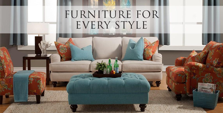 Miskelly furniture jackson mississippi furniture for Affordable furniture jackson ms